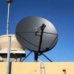 Satellite-Dish-Front