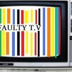 faulty_tv